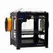 Фото 3D принтер Total Z Anyform 250-G3(2X)
