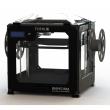 Фото 3D принтер Total Z Anyform L250-2x
