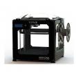 Фото 3D принтер Total Z Anyform L250