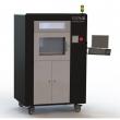 Фото 3D принтер TotalZ Anyform-650