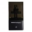 3D принтер Wanhao Duplicator 7 (D7)
