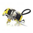 3D принтер Zmorph 2.0 Toolheads 7