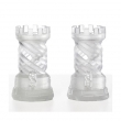 Картридж Formlabs Clear Resin прозрачный 1л