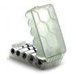 Картридж Formlabs Durable Resin 1л