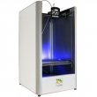 Фото 3D принтер Leapfrog Creatr HS XL