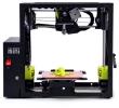 3D принтер LulzBot mini