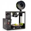 Фото 3D принтер LulzBot mini