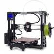 Фото 3D принтер Lulzbot TAZ 5