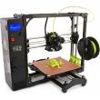 Фото 3D принтер Lulzbot TAZ 6