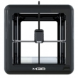Фото 3D принтер M3D Mini