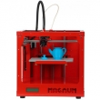 Фото 3D принтер Magnum (Магнум) Creative 2 PRO