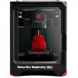 Фото 3D принтер MakerBot Replicator Mini