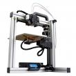 3D принтер Felix 3.1 с одним экструдером