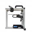 3D принтер Felix 3.1 с двумя экструдерами