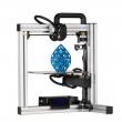3D принтер Felix 3.2 с одним экструдером