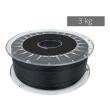 Пластик PLA Premium для 3d принтера