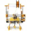 Фото 3D принтер Альфа-КИТ