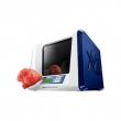 3D принтер XYZprinting da Vinci Junior 3 в 1