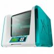 3D принтер XYZprinting Da Vinci Jr. 1.0w