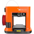 3D принтер XYZprinting da Vinci Mini