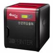 Фото 3D принтер XYZprinting Da Vinci 1.0 Pro