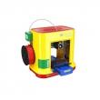 3D принтер XYZPrinting MiniMaker