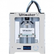 Фото 3D принтер Ultimaker 2 Go