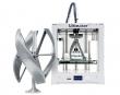 Фото 3D принтер Ultimaker 2+