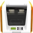 Фото 3D принтер XYZprinting Da Vinci Junior