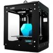 Фото 3D принтер Zortrax M200