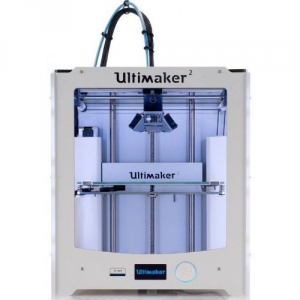 3D принтер Ultimaker 2 (3D Printer Ultimaker)