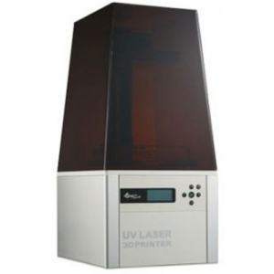3D принтер XYZPrinting Nobel 1.0