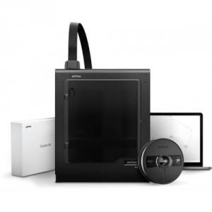 3D принтер Zortrax M300