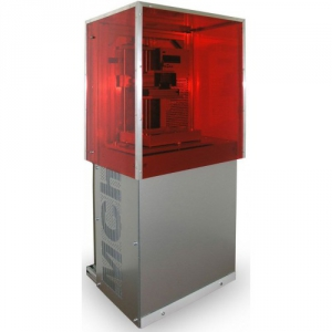 3D принтер MCh Uni