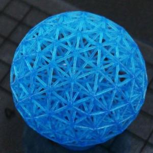 3D принтер MiiCraft +