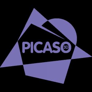 3D принтер Picaso 3D Designer PRO250 SE