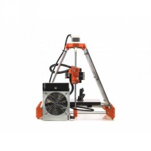 3D принтер Picaso 3D Builder