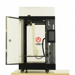 3D принтер Raise3D N2 Plus FFF