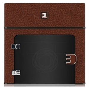 3D принтер 3dison Multi Premium