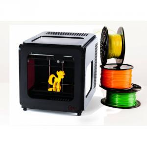 3D принтер Shekla 3D маг 1