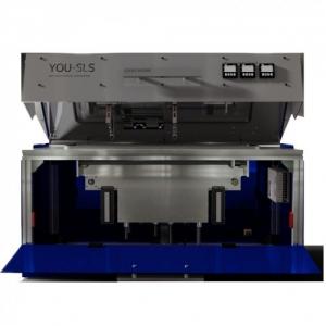 3D принтер YOU SLS
