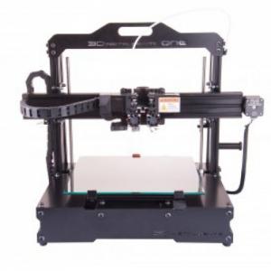3D принтер 3D Instruments ONE