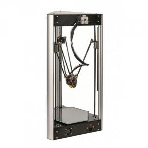 3D принтер Prism Mini v2