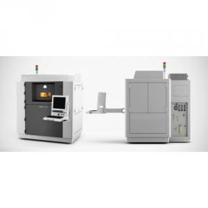 3D принтер 3D Systems sPro 230