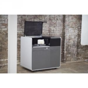 3D принтер 3D Systems Projet MJP 2500