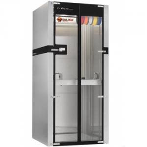 3D принтер Builder Extreme 2000