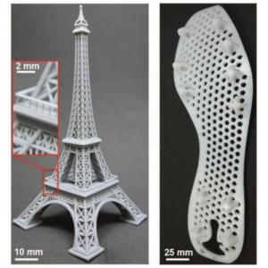 3D принтер Carbon 3D