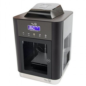 3D принтер Cubicon Style