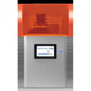 3D принтер EnvisionTEC Perfactory Vida