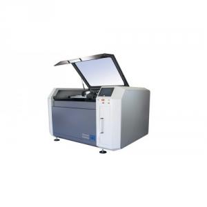 3D принтер German Rep Rap X1000